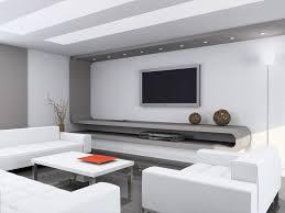Small Picture Modern House Interior Design