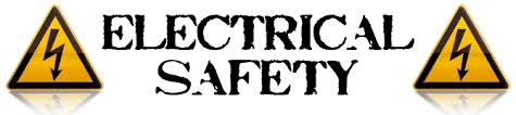 Image result for electrical safety