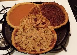 Pumpkin Venn Diagram Venn Pie Agram Alexs Blog