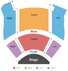 Water Tower Theater Seating Chart Corduroy Play Tickets Sat Nov 23 2019 10 00 Am At