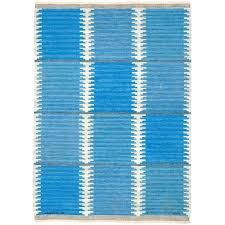 blue flat weave rug beautiful flat weave rug a rug blue at navy blue flat weave rug blue and white flat weave rug