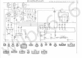 toyota previa wiring diagram download wiring diagrams toyota hiace circuit diagram at Toyota Liteace Wiring Diagram