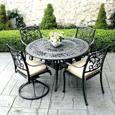 patio furniture dining sets clearance target outdoor dining table patio dining sets clearance patio furniture home patio furniture dining sets clearance