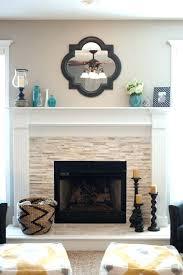 unused fireplace ideas fireplace decoration ideas creative of decorating a fireplace hearth best fireplace hearth decor unused fireplace