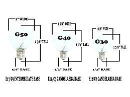 Fluorescent Light Chart Fluorescent Light Bulbs Sizes Themojamoja Com