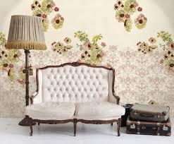 beautiful wall decor ideas ultra home