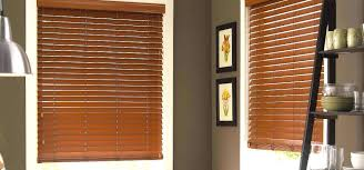 wood window blinds home depot gorgeous black faux wood blinds blinds interesting vinyl blinds home depot wood window