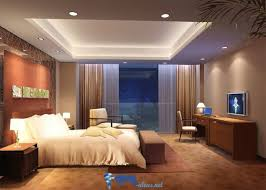 coved ceiling lighting. Floated Ceiling Coving Design Led - Google Search Coved Lighting G