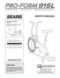 Bicycle Serial Number Chart Sears Bicycle Serial Number Chart Gardkelpoicagardkelpoica