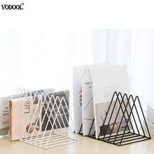 Buy <b>book holder shelf</b> and get free shipping on AliExpress.com