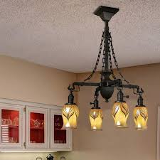 craftsman style chandelier mission style dining room chandelier lovely best craftsman style chandeliers images on craftsman craftsman style chandelier