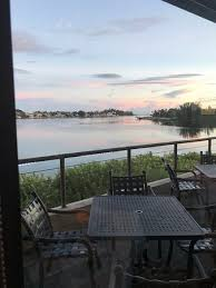 Chart House Longboat Key Photo0 Jpg Picture Of Chart House Longboat Key Tripadvisor