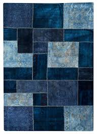 bright blue area rugs amazing area rugs fabulous vibrant ideas bright blue area rug imposing with bright blue area rugs
