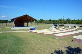 Ocean Isle Beach Park Southport Nc Com