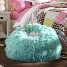 cool funky furniture. Furniture:Cute Room Decor Chairs Arch Dsgn For Teenage Bedrooms Cool Funky Furniture Bedroom Stunning F