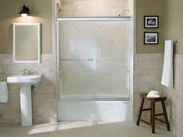 renovate small bathroom. Popular Small Redo Remodel Picture Pictures Renovate Bathroom O
