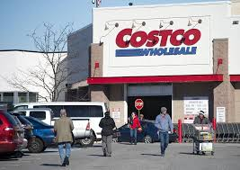 Image result for costco robbery