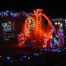 Storybook Island Rapid City Sd Christmas Lights Winter In Rapid City Rapid City Sd