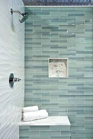 bathroom glass floor tiles. Glass Floor Tiles S India Bathroom