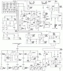 Mercedes Power Seat Wiring Diagram