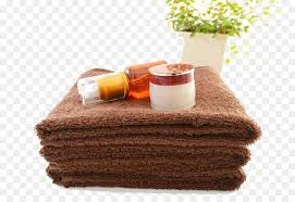 towel spa. Perfect Spa Towel Spa Essential Oil  The Essential On The Towel HD Buckle Material Throughout