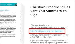 How To Do An Electronic Signature How To Create An Electronic Signature Adobe Sign