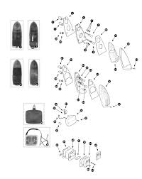 1976 triumph spitfire wiring diagram html with rear l s on 463809 1966 mustang chassis dimensions likewise