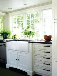 black kitchen cabinet pulls kitchen with no upper cabinets matte black kitchen cabinet pulls