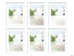 Sichtschutzfolie Fur Fenster