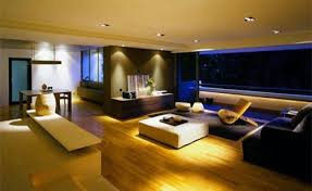 deciding the right color to your living room walls big living rooms