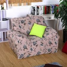 cheap elegant furniture cheap elegant furniture