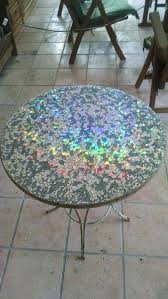 cds furniture. Cds Furniture Brilliant Ideas How To Recycle Your Old Tampa