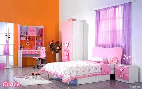 kids bedrooms ideas for girls.  For Gorgeous Inspiring Interior D Girls Bedroom Furniture First Good Bedrooms  As Wells Decorating On Kids Bedrooms Ideas For Girls O