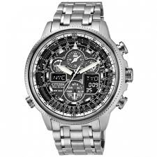 men stunning mens citizen eco drive watch citizens watches ravishing best images about watch citizen sports watches citizens mens amazon feddcaacfcffeaff large size