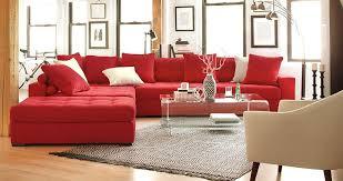 American Signature Furniture pany American Signature Furniture