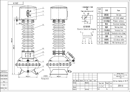 kv potential transformer high frequency buy kv potential 33kv potential transformer high frequency