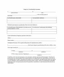 Samples Of Notary Letters 30 Professional Notarized Letter Templates Template Lab