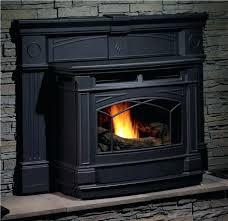 good pellet fireplace inserts or pellet fireplace insert burning s installation pellet fireplace insert 88 pellet luxury pellet fireplace inserts