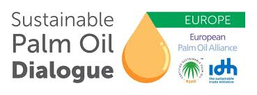 sustainable palm oil dialogue europe