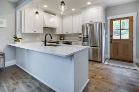 Dewils Design Center Vancouver Wa Eight Homes To Be Featured In The Columbian Credit Union
