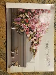 John Henry Floral Design Books Sympathy Flowers John Henry The John Henry Company John