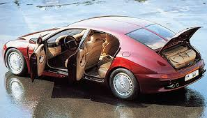 This article needs additional citations for verification. Photos Of Bugatti Eb 112 Photo Bugatti Eb 112 01 Jpg Gr8autophoto Com