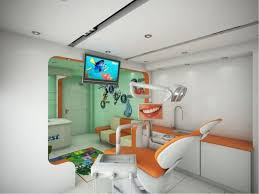 dental office interior. Best Of Dental Office Interior Design Seattle I