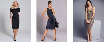 Plus Size Christmas Party Dresses  SimplyBe  The Human MannequinChristmas Party Dresses Uk