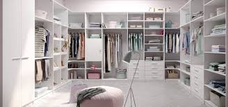 wardrobe designs hinge sliding walk in wardrobe german wardrobe in india