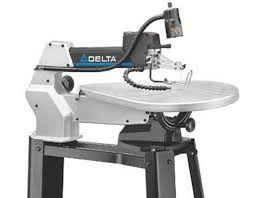 woodworking tools for sale. delta 20\u2033 scroll saw sale woodworking tools for o