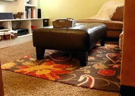 area rug carpet cleaning rug on carpet area rug on carpet living room rug carpet tiles area rug carpet
