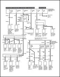 Car kia sportage wiring diagrams free wiring diagram of wiring