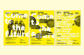Barcelona Design Week 2016 Design Is Future Congresstival 2016 On Behance