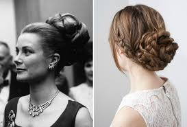 Retro Hair Style 30 retro hair makeup tutorials inspired by old hollywood brit co 2780 by wearticles.com